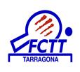 Representació Territorial de Tarragona de la Federació Catalana de Tennis de Taula